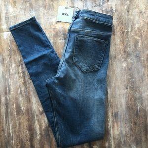 NWT ASOS Jeans